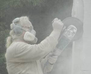 don dust