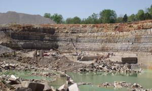 02 victor quarry